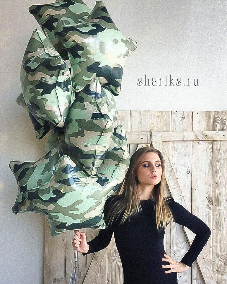 купить военную форму в рязани